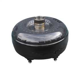 ProForce Torque Converter